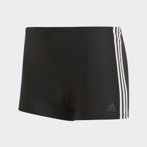 Adidas FIT BX 3S DP7533 M Plavky Boxerky - UK 5