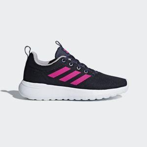 Adidas LITE Racer CLN K BB7045 dětské tenisky - UK 6,5 / EU 40