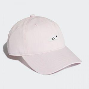 Adidas Super CAP FM1320 kšiltovka - dámská
