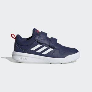 Adidas Tensaur C EF1095 dětské tenisky - EU 31