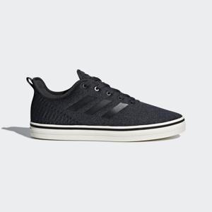 Adidas TRUE CHILL DA9852 pánská obuv - UK 8,5 / EU 42,5