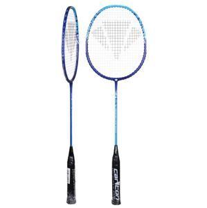 Carlton Aeroblade 5000 Blue badmintonová raketa