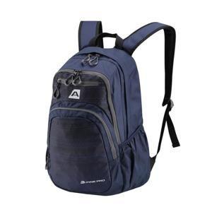 Alpine Pro ADJOA modrý - modrý 25L