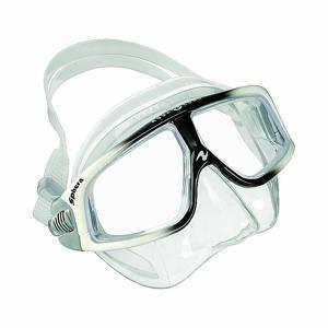 Aqua Lung/Technisub Maska Technisub SPHERA LX - černá/bílá