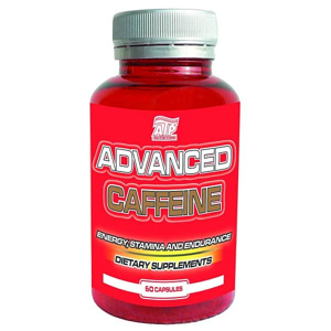 ATP Advanced Caffein 60 tablet 60 cps