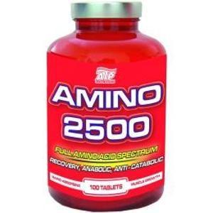 ATP Amino 2500 100 tablet