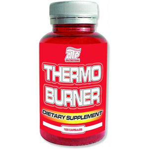 ATP Thermo Burner 100 tablet