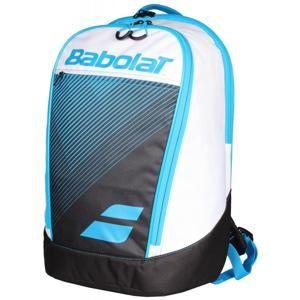 Babolat Classic Club Backpack 2018 sportovní batoh - modrá