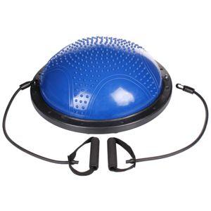 BB Point balanční míč barva: fialová