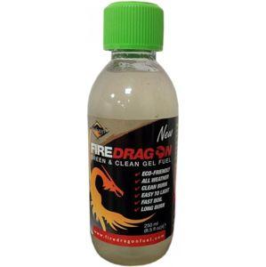 BCB Adventure zápalný gel Fire Dragon 250 ml (VÝPRODEJ)