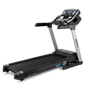Běžecký pás BH Fitness RC09 TFT - montáž zdarma, servis u zákazníka