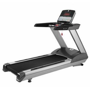 Běžecký pás BH Fitness SK7990 - montáž zdarma, servis u zákazníka