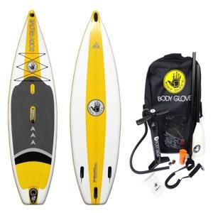 Body Glove Performer 11 paddleboard set