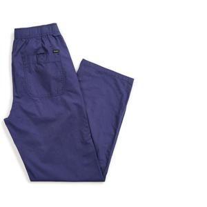 Brixton Steady Elastic Wb Pant Patriot Blue (PATBL) kalhoty - L