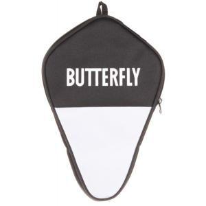 Butterfly Cell Case I pouzdro na 1 pálku obrys