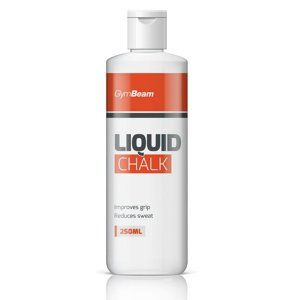 Liquid Chalk - GymBeam 250 ml.
