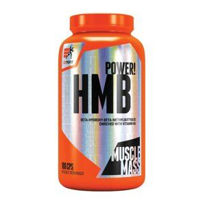 HMB Power - Extrifit 180 kaps.