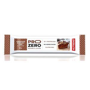 Tyčinka: Pro Zero - Nutrend 65 g Banoffee Pie