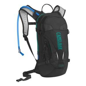 CamelBak LUXE - Light Purple/Charcoal - fialový