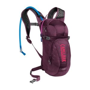 CamelBak Magic - Black
