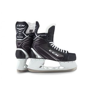 CCM Tacks 9040 JR - Junior, 3.5, 36.5, D