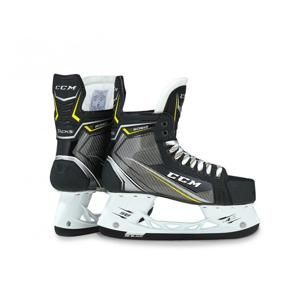 CCM Tacks 9060 Junior - Junior, D, 4.5