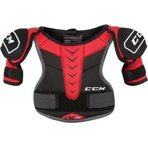 CCM Quicklite 230 YTH dětská ramena - Dětské, S