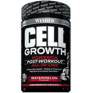 Cell Growth 600g  Cell Growth 600g - meloun
