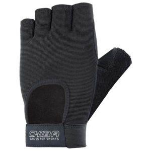 Chiba rukavice FIT XL - M