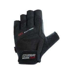 Chiba rukavice Gel Extrem - XL