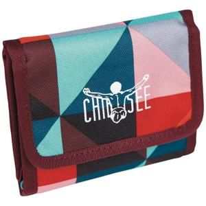 Chiemsee Wallet Magic triangle