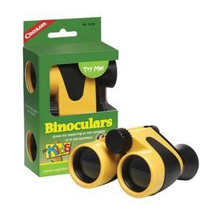 Coghlans dětský dalekohled Binoculars