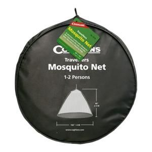 Coghlan´s Travellers Mosquito Net