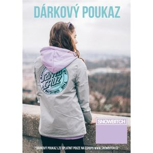 Crab Grap Classic Hoodie Grey (Gry) Velikost: L mikina - L