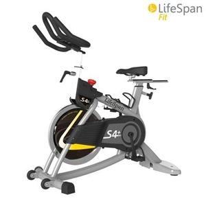 LifeSpan S4+