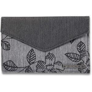 Dakine Clover Tri-Fold Azalea (AZALEA) peněženka - OS