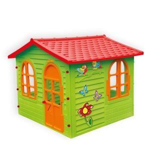 Domek Garden House