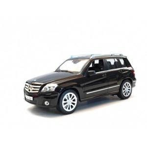 Double Eagle Mercedes-Benz GLK 1:14