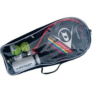 Dunlop FORCE Junior SET 21