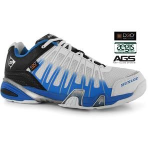 Dunlop Ultimate Lite - EU 42,5