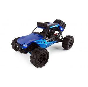 RCobchod EAGLE 3.3 DUNE BUGGY 4WD 1:12 modrá RTR 1:12