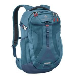 Eagle Creek batoh Afar Backpack smokey blue