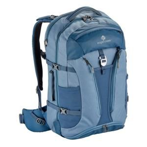 Eagle Creek Global Companion 40l smoky blue