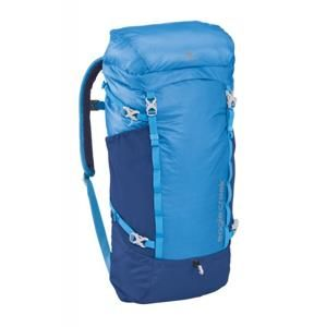 Eagle Creek Ready Go Pack briliant blue 30l