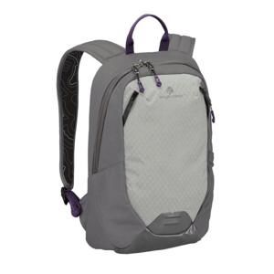 Eagle Creek Wayfinder Backpack Mini amethyst