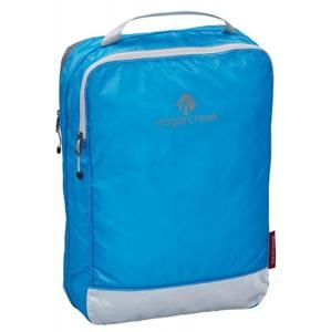 Eagle Creek organizér Pack-It Specter Clean Dirty Cube brilliant