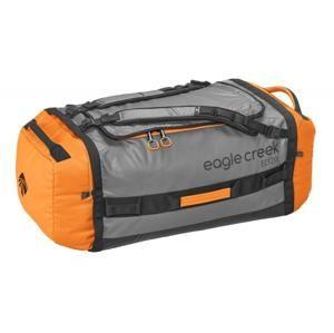 Eagle Creek taška/batoh Cargo Hauler Duffel 120l orange