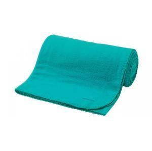 Easy Camp fleecová deka Fleece Blanket turquiose