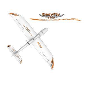EASY FLY 1400 ARF bez aku a vysílače