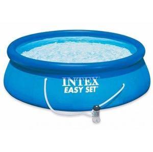 Easy Set 28162 samostavěcí bazén